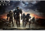 Halo-Reach-Windows-7-Theme