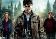 Harry-Potter-2-Windows-7-Theme