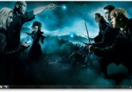 Harry-Potter-Deathly-Hallows-Windows-7-Theme