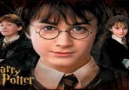 Harry-Potter-Windows-7-Theme