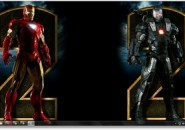 Iron-Man-2-Windows-7-Theme