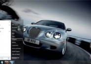 Jaguar-Theme-for-Windows-7