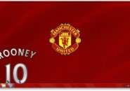 Manchester-United-Windows-7-Theme