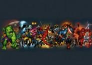 Marvel-Comics-Windows-7-Theme