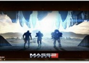 Mass-Effect-2-Windows-7-Theme