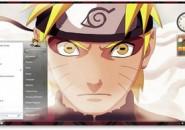 Naruto-Shippuden-Windows-7-Theme