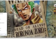 One-Piece-Windows-7-Theme