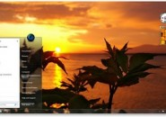 Shades-of-Sunset-Windows-7-Theme