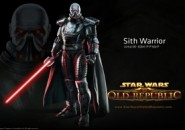 Star-Wars-The-Old-Republic-Windows-7-Theme
