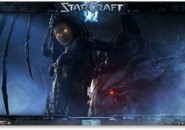 Starcraft-II-Windows-7-Theme