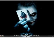 The-Dark-Knight-Windows-7-Theme