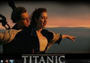 Titanic-Theme-for-Windows-7