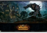 World-of-Warcraft-Windows-7-Theme