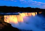 breathtaking water scenes
