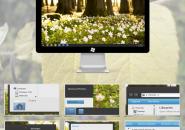 celestica theme for windows 7