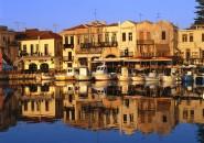 mediterranean travel