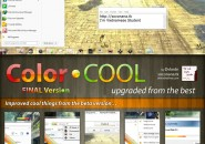 Color cool final version for windows 7