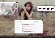 Ine theme for windows 7