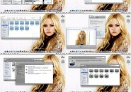 Mac lion theme for windows 7