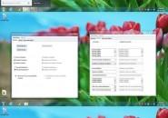 Metro aero theme for windows 7