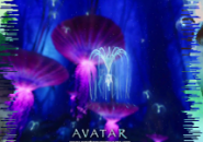 Avatar Screensaver