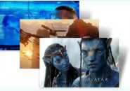 Avatar themepack for windows 7