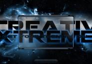 Creative Xtreme Windows 7 Logon Screen