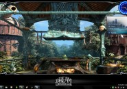 Dream chronicles themepack for windows 7