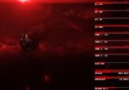 Event Horizon RedShift Rainmeter Skins
