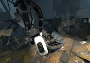 Glados themepack for windows 7