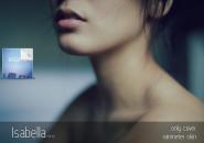 Isabella Rainmeter Skins