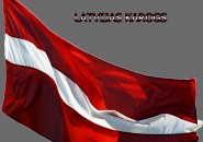Latvia themepack for windows 7