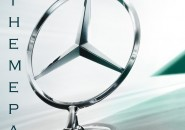 Mercedes benz themepack for windows 7