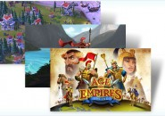 age of empires themepack for windows 7