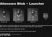 alienware_skins___launcher_by_legati-d4u51ac