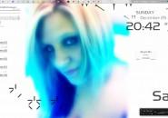 blur_uv_v1_2_by_saqk-d4k8ibs