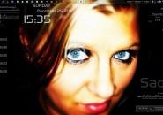 blur_v1_0_by_saqk-d4k7ksa