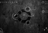 circles_by_paperdoll117-d4tmnzb