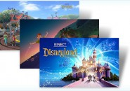 disneyland themepack for windows 7