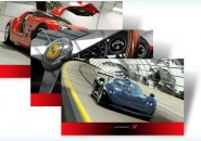 forza motorsport themepack for windows 7