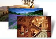 france themepack for windows 7