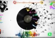 graffitti_rainmeter_skins_by_mic831-d4khebt