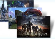 halo reach themepack for windows 7