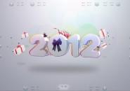 ___happy_new_year_2012____by_darkeagle2011-d4kmor0