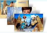 mega mind themepack for windows 7