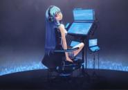 miku_dreamscene_by_fujiwara92-d4t2idf