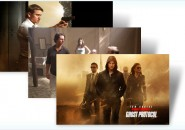 mission impossible ghost protocol themepack for windows 7