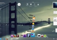 my__first_desktop_by_gamegostop-d4l967d