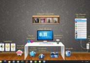 my_room_v2_by_3araby-d58tm23