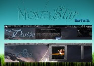 nova_star_beta2_by_shangshan3-d4l2sji